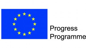 progress programme_logo