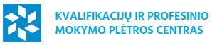 KPMPC