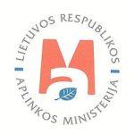 Aplinkos_ministerija_(logotipas)