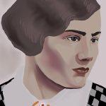Elena-Lukauskienė-Raclauskaite-insta