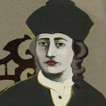 ElenaJackevicaite