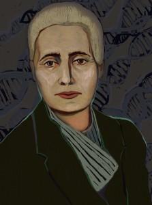 ElenaKarosaiteGimbutiene