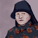 Emilija-Jasminaite-insta