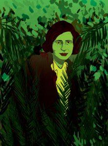Eugenija-Šimkūnaitė-insta