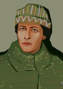 Jadvyga-Teofilė-Juškytė-insta