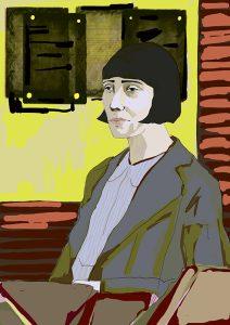 Magdalena-Avietėnaitė-insta