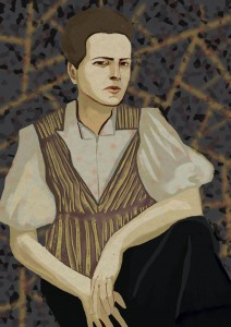 Marcė-Katiliūtė-