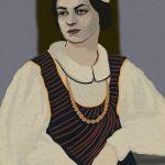 Mikalina-Glemžaitė-