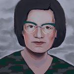 ONUTĖ-PUTVINSKAITĖ-TERCIJONIENĖ-insta