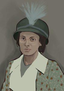 Veronikos-Janulaitytės-insta