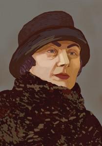 Vladislava-Polovinskaitė-Grigaitienė-insta