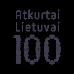 atkurtailietuvai100-vertikalus-logo-tamsus-rgb