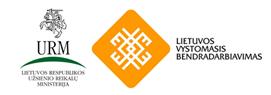 Lietuvos-Vystomasis-Bendradarbiavimas