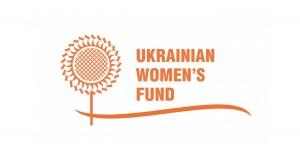 ukrainian-womens-fund_og